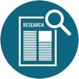 Education Thesis - Education thesis topics, Education Theses