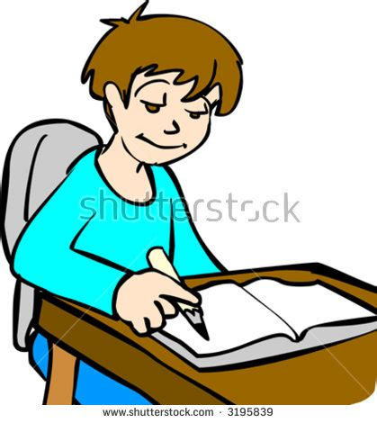 Special Education Dissertation Topics To Choose From